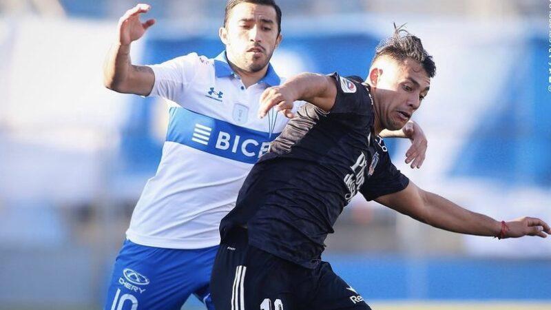 Pablo Solari: Vamos a ir a ganar las tres finales - Gesto Técnico